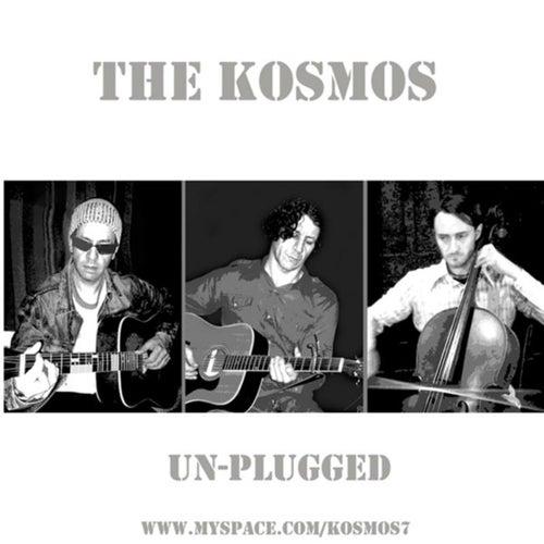 Unplugged de Kosmos