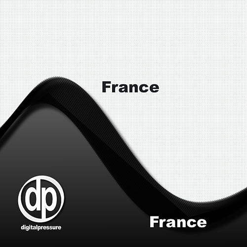 France by France