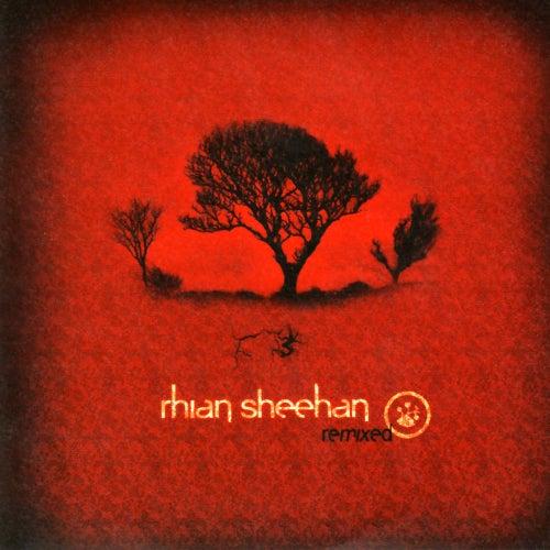 Music for Nature Documentaries by Rhian Sheehan
