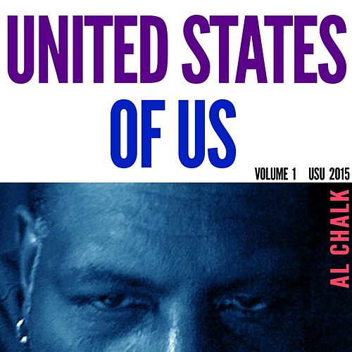 United States of Us by Al Chalk