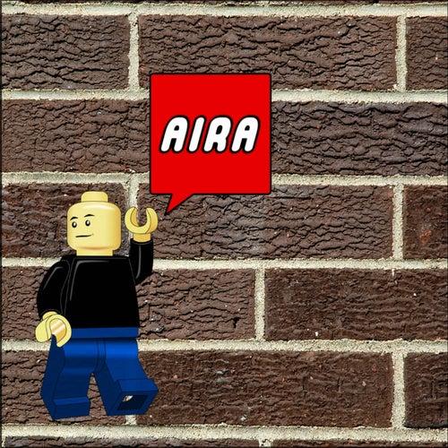 Aira by Aira