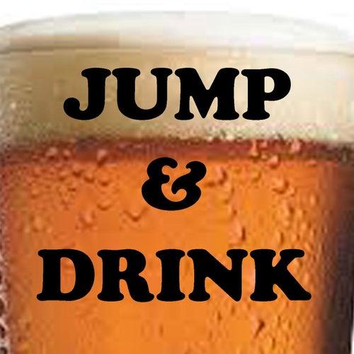 Jump & Drink de Celtic Kitchen Party