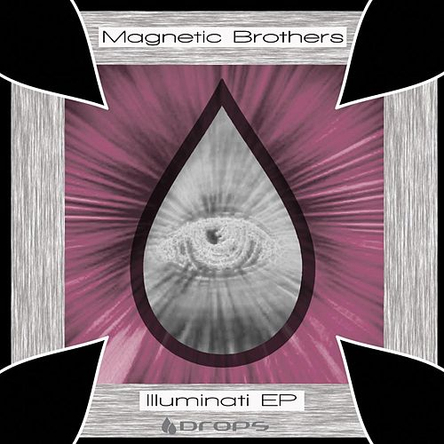 Illuminati von Magnetic Brothers