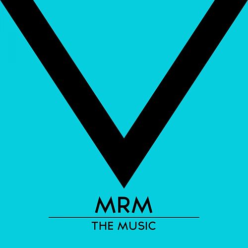 The Music by M R M