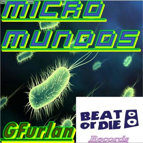 Micromundos by G Furlan