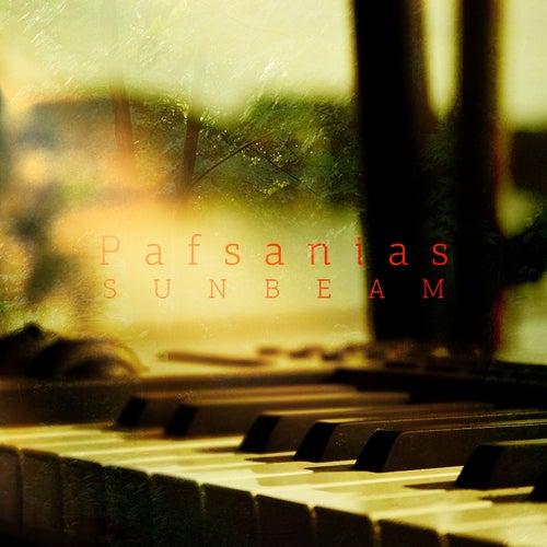Sunbeam by Pafsanias