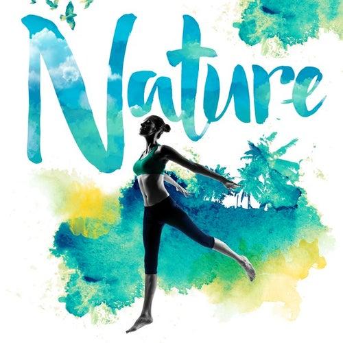 Nature von Various Artists
