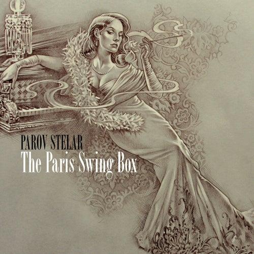 The Paris Swing Box by Parov Stelar