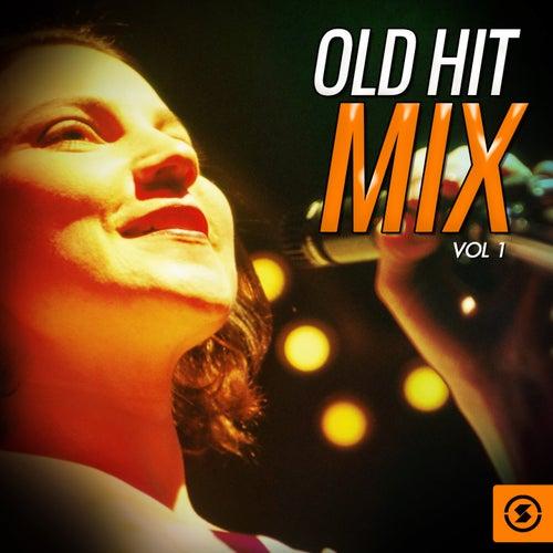 Old Hit Mix, Vol. 1 de Various Artists