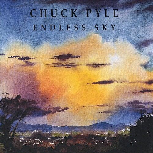 Endless Sky de Chuck Pyle