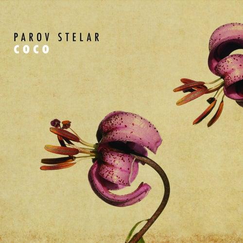 Coco, Pt. 1 by Parov Stelar
