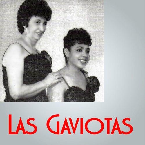 Adiós Amor de Las Gaviotas