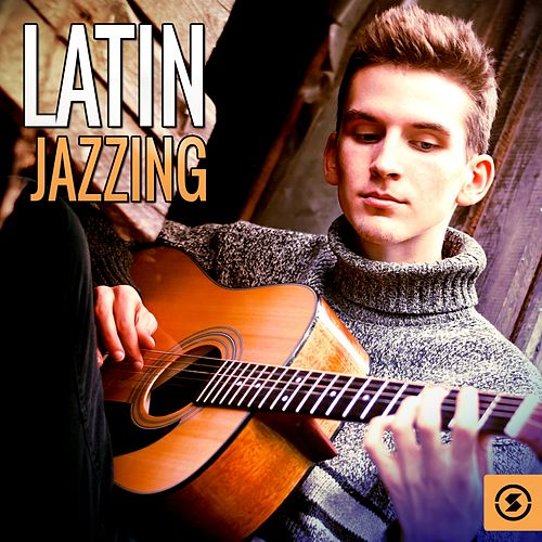 Latin Jazzing de Various Artists