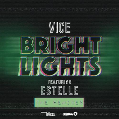 Bright Lights (Shoe Scene Remix) von Vice