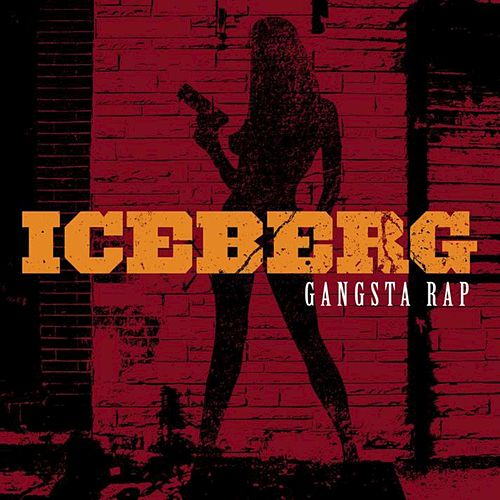 Gangsta Rap (Special Edition) von Ice-T