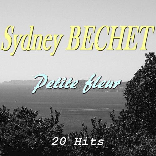 Petite fleur (20 Hits) de Sidney Bechet