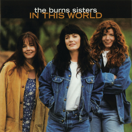 In This World by The Burns Sisters