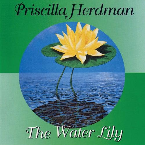 The Water Lily de Priscilla Herdman