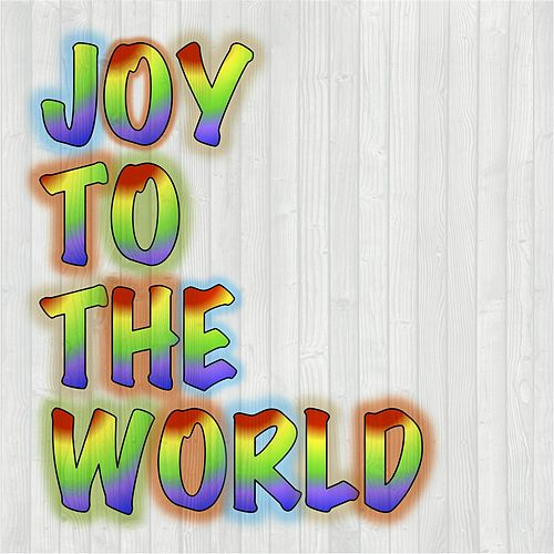 Joy to the World by Sandro Velez