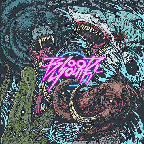 Closure by Blood Youth