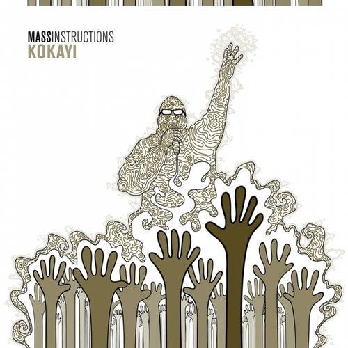 Mass Instructions von Kokayi