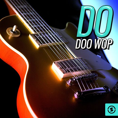 Do Doo Wop by Various Artists