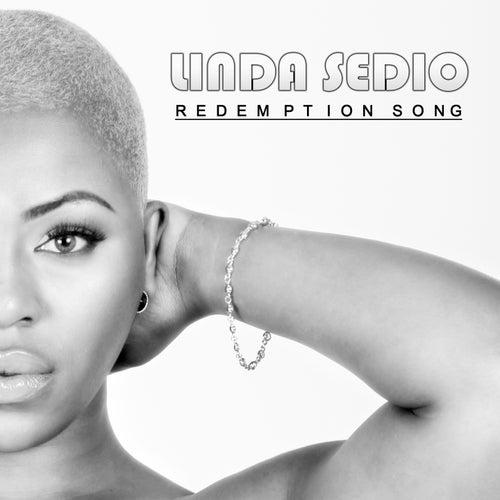 Redemption Song by Linda Sedio