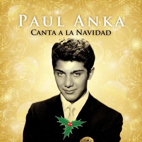 Paul Anka Felices Fiestas by Paul Anka
