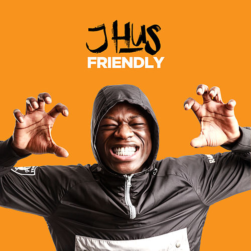 Friendly von J Hus