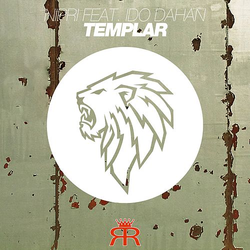 Templar by Nipri