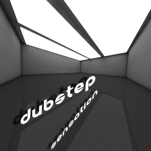 Dubstep Sensation de Various Artists