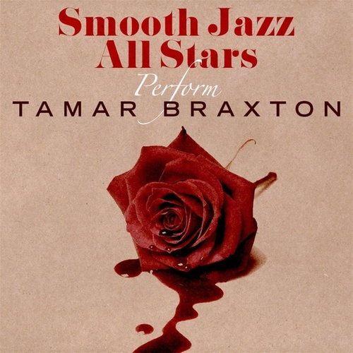 Smooth Jazz All Stars Perform Tamar Braxton von Smooth Jazz Allstars