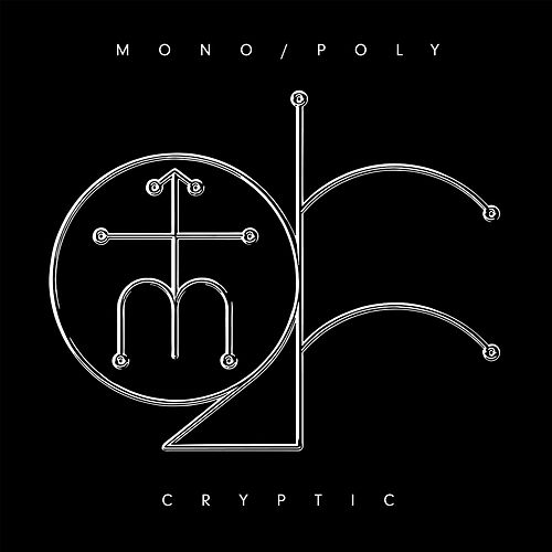 Cryptic de Mono/Poly