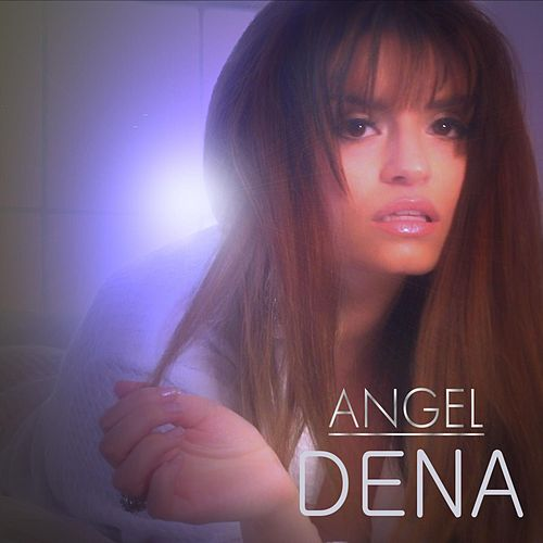 Angel by Dena