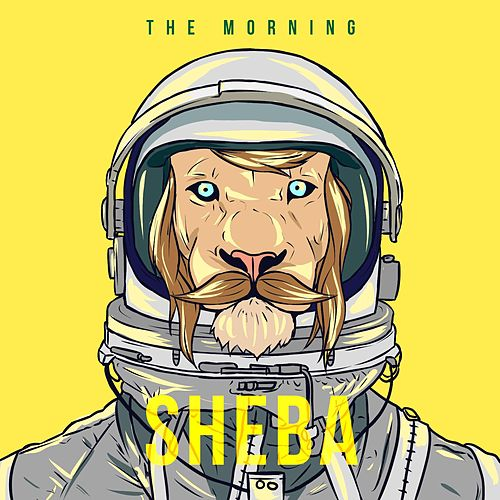 The Morning by Sheba