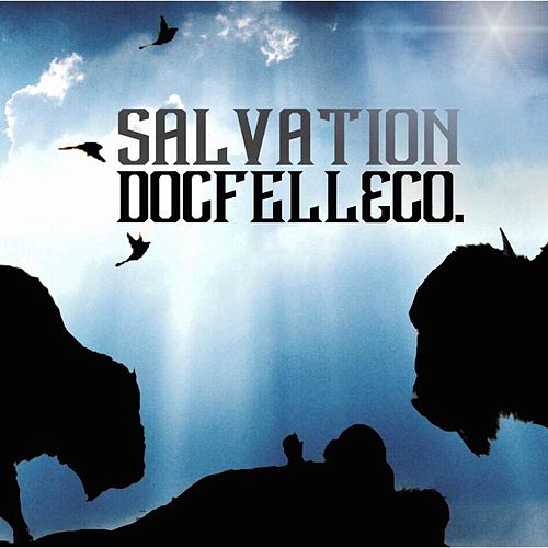 Salvation de DocFell