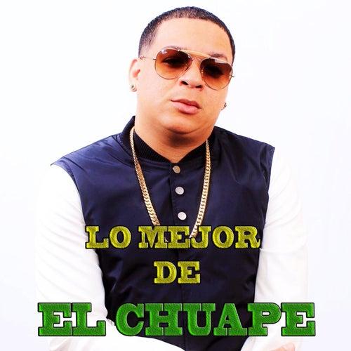 Lo Mejor de El Chuape von El Chuape