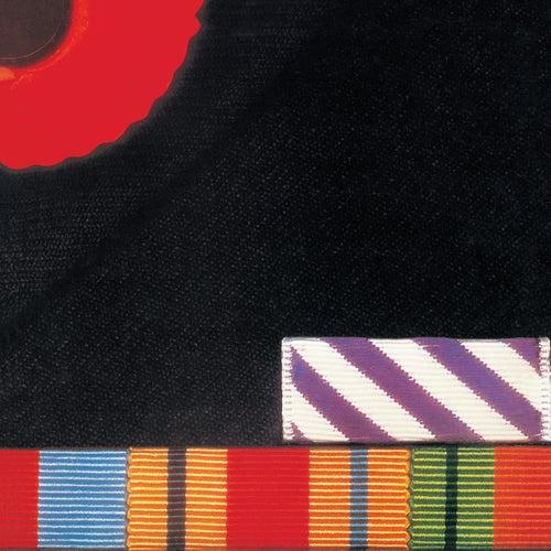 The Final Cut de Pink Floyd