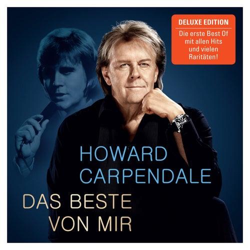 Das Beste von mir (Deluxe Edition) de Howard Carpendale