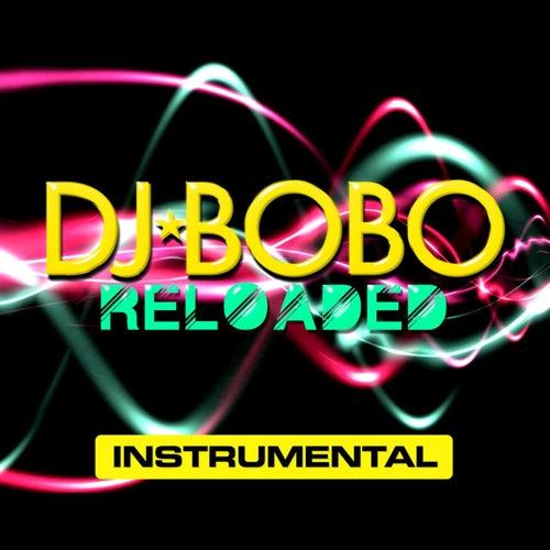 Reloaded - Instrumental de Various Artists