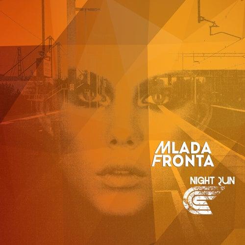 Night Run by Mlada Fronta