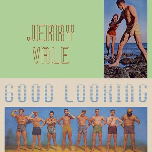 Good Looking de Jerry Vale