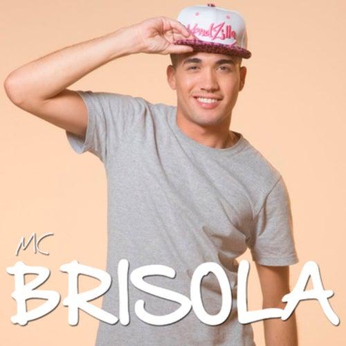 Mc Brisola de Mc Brisola