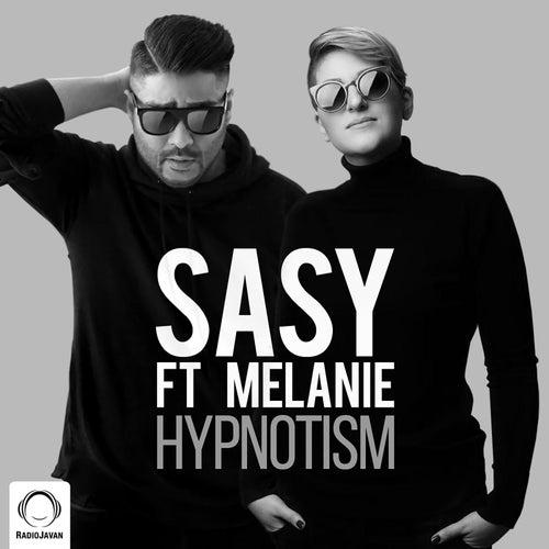 Hypnotism (feat. Melanie) by Sasy