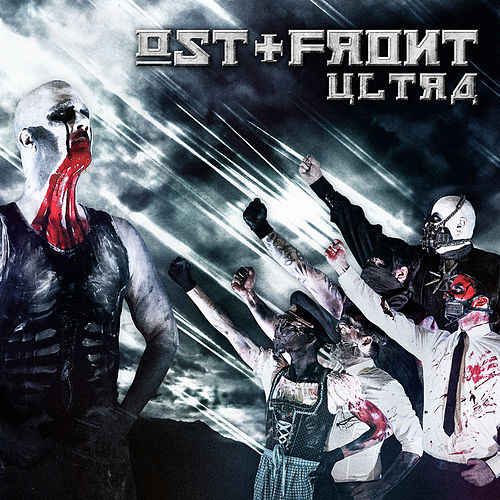 Ultra by Ost+Front