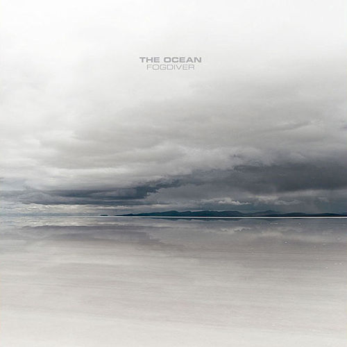 Fogdiver de The Ocean