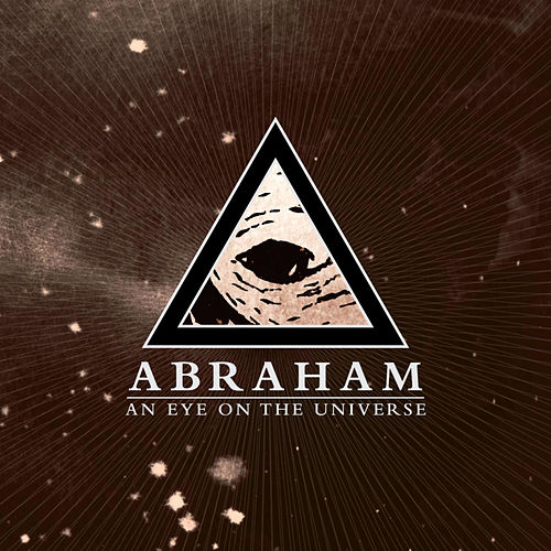 An Eye on the Universe de Abraham