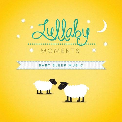 Lullaby Moments de Baby Sleep Music (1)