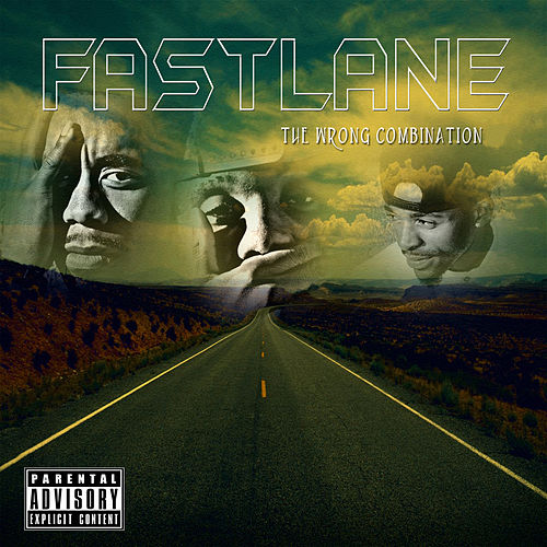 The Wrong Combination by Fast Lane