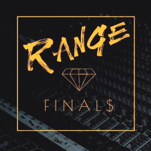 Final$ von The Range